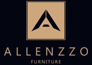Allenzzo | آلنزو